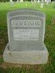 Horace Emery Goodson