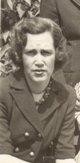 Elizabeth Ellen Marceron