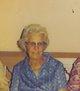 Ethel <I>Norden</I> Ashby