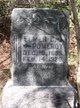 Elmer C Pomeroy
