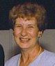 Profile photo:  Carol Ann Buchanan