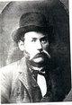 Albion F. Crawford