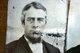 Frederick H. Washburn