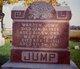Warren Jasper Jump