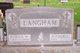 Harold W. Langham