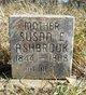 Profile photo:  Susan E Ashbrook