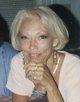 Profile photo:  Michelle Kay Drake