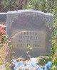 Grover Hatfield