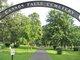 Cannon Falls Community Cemetery