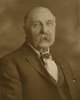 John Mason Tyler, II