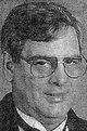 Alan P Baechel