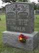 Joseph Timmer