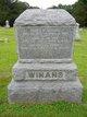 James H Winans