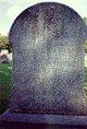 Mary Ann <I>Baird</I> Langham