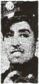 "Profile photo:  Jose M ""Joe"" Garcia"