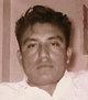 """Francisco """"Frank"""" Hernandez"""