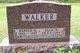 """Ella Fern """"Fern"""" <I>Dewitt</I> Walker"""
