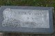 Rita Mae <I>Walker</I> Wyman