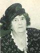 Mrs Marie <I>Laplante</I> Jovin