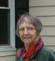 Sue Crane