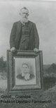 Franklin Leonard Farnsworth