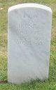 Irene L Davis