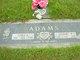 Profile photo:  Cora Angeline <I>Quinn</I> Adams