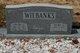 Oscar Zelodaus Wilbanks Jr.