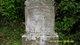 Find a Grave - Wikipedia