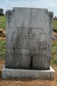 Bertha Angeline <I>Conley</I> Ledford