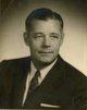 "Kenneth Alexander ""Ken"" Martin"