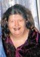 Profile photo:  Virginia A. <I>Harrell</I> Annable