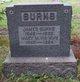 James Burns