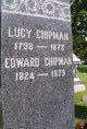 Edward Chipman