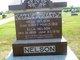 Nels Truelson Nelson