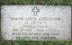 Frank Louis Augustine Jr.