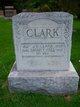 James Benjamin Clark