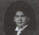 Profile photo:  John Hitman Klabo Brevik
