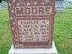 Charles Henry Moore