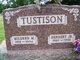 Mildred Mae <I>Brown</I> Tustison