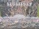 Verna Irene <I>Pearson</I> Tustison