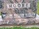 John M. Moore