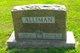 William Daniel Alliman