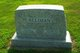 Lydia T <I>Troyer</I> Alliman