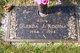 Glenda Jean <I>Langham</I> Rogina
