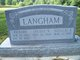 Richard Langham