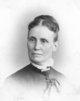 Profile photo:  Mary Elizabeth <I>Knight</I> Bassett