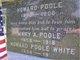 Howard Poole White