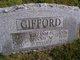 William H Gifford