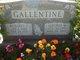 Alverta M Gallentine